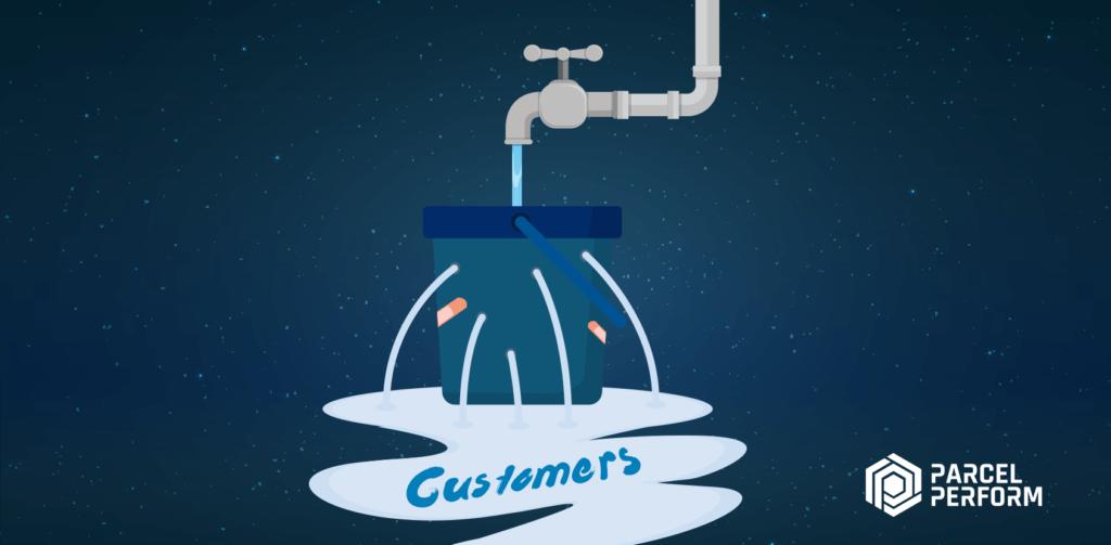 Customer Retention-Leaky-Bucket-header-image