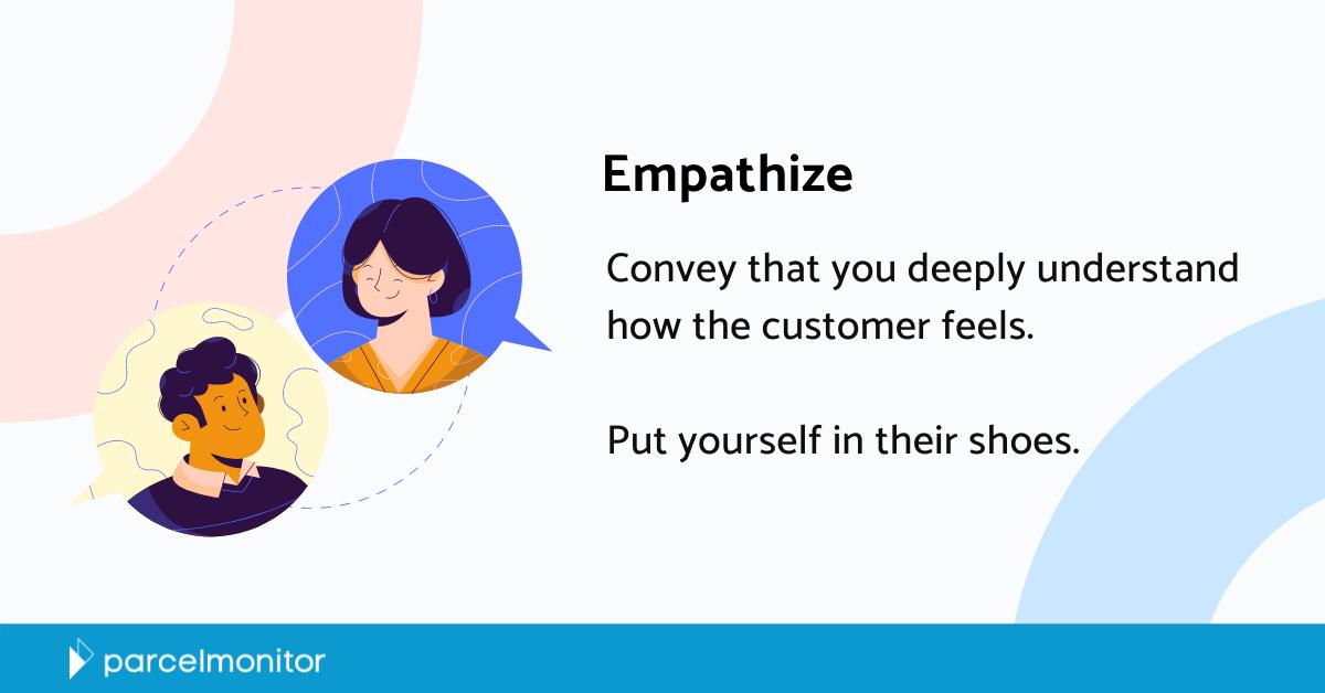 Empathize - Disney