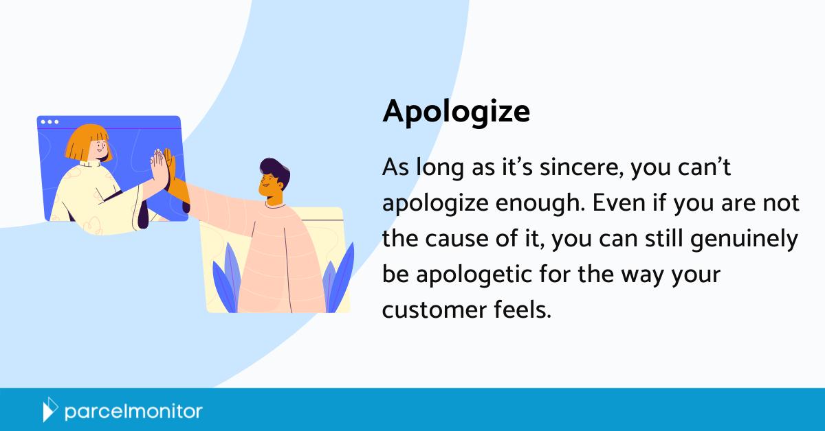 Apologize - Disney