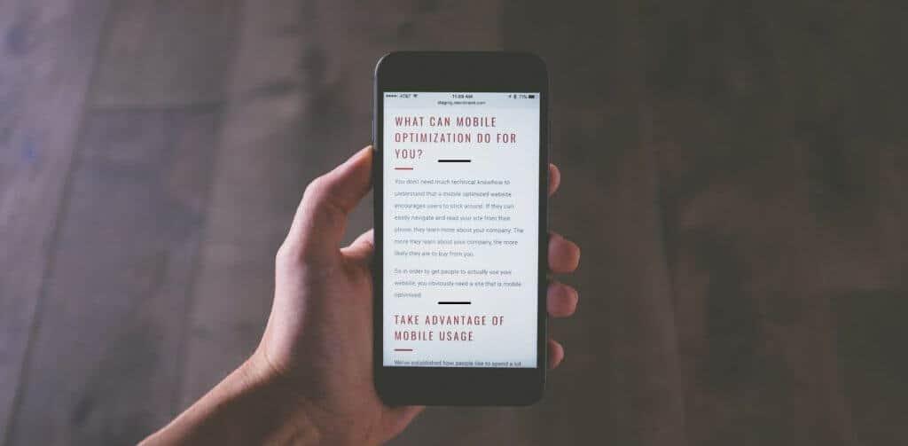 shop-mobile-optimisation