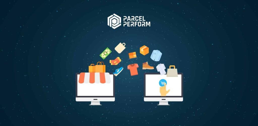 asean ecommerce trends