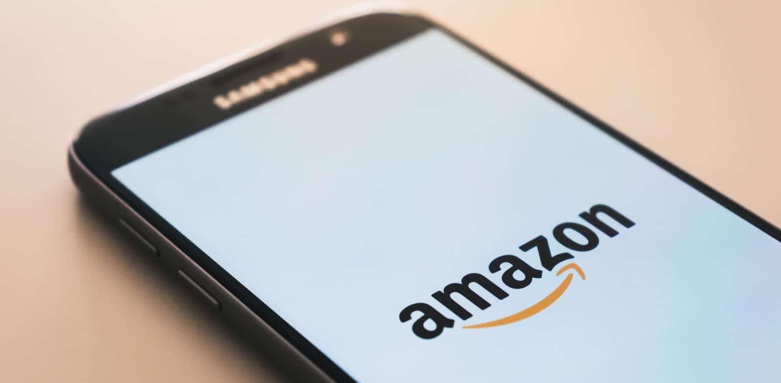 Amazon Customer Experience Strategy header