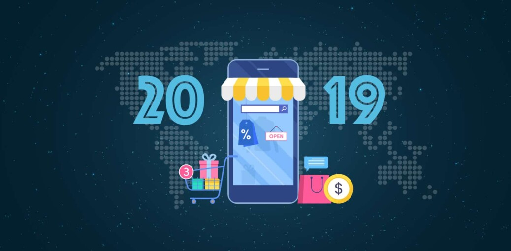 e-commerce-trends-in-2019 header