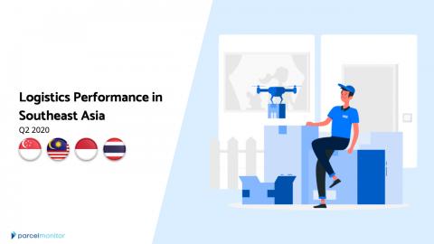 logistics_performance_southeast_Asia_2020