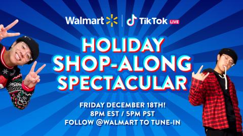 Walmart_Tiktok