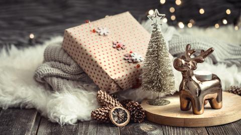 christmas_festive