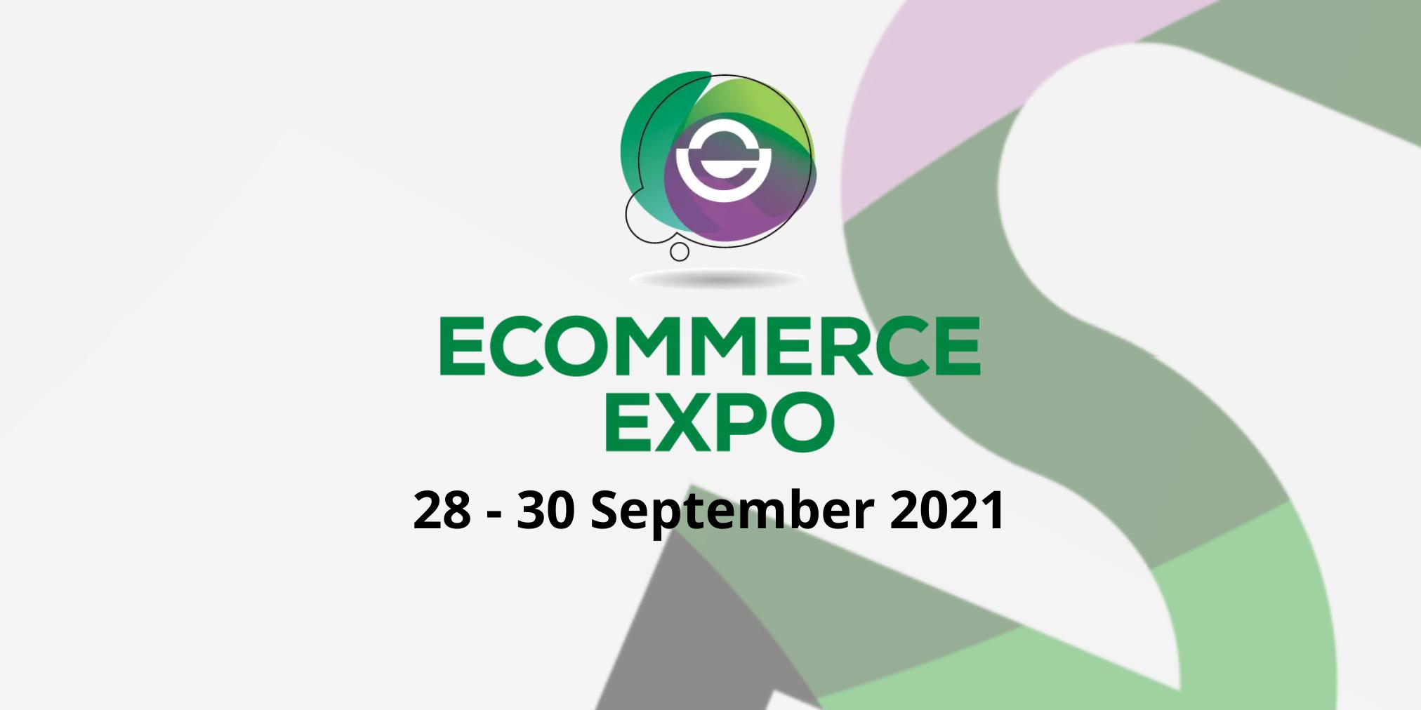 ECommerce-Expo-UK-Virtual
