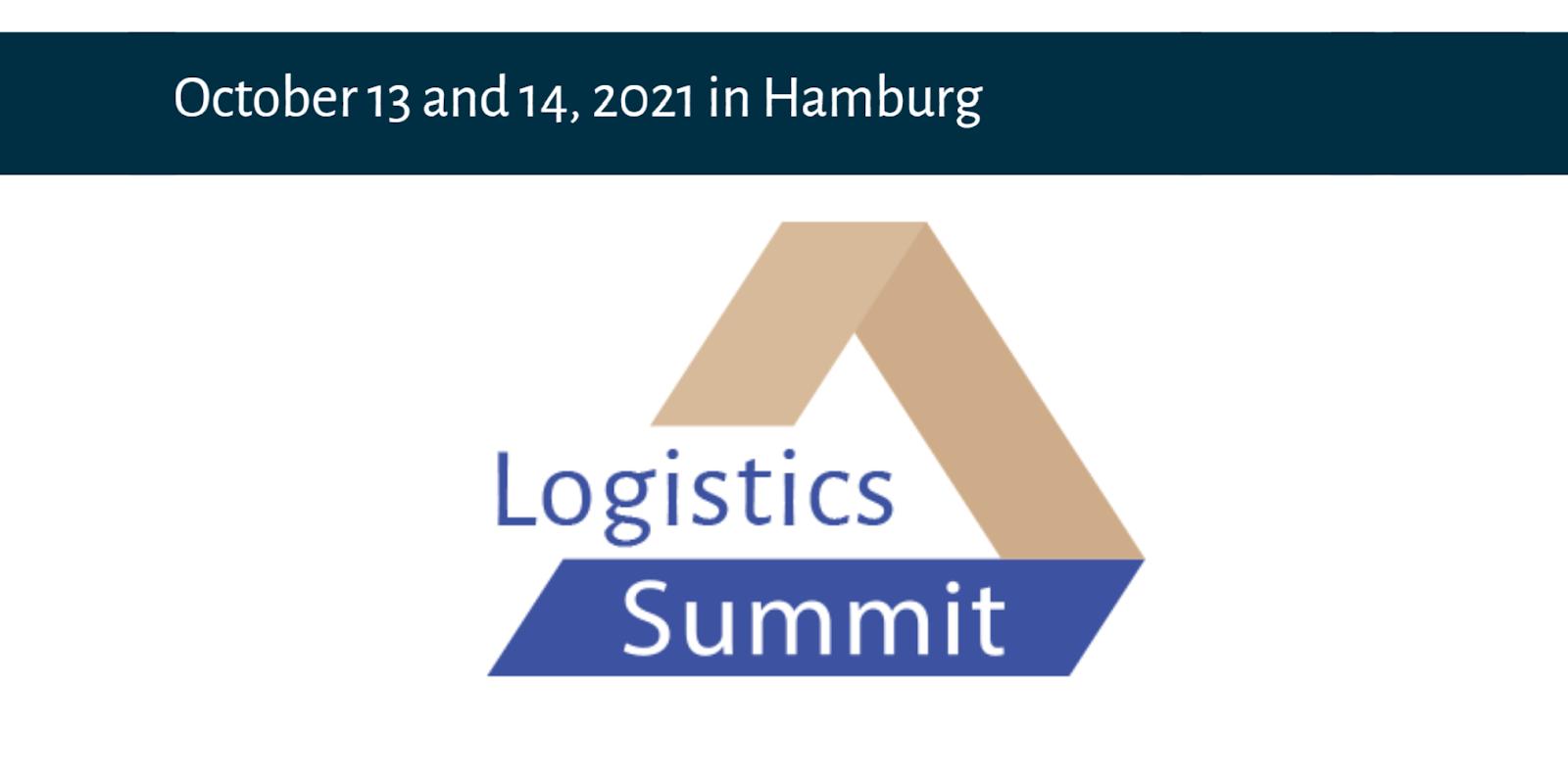 Logistics-Summit-2021-1