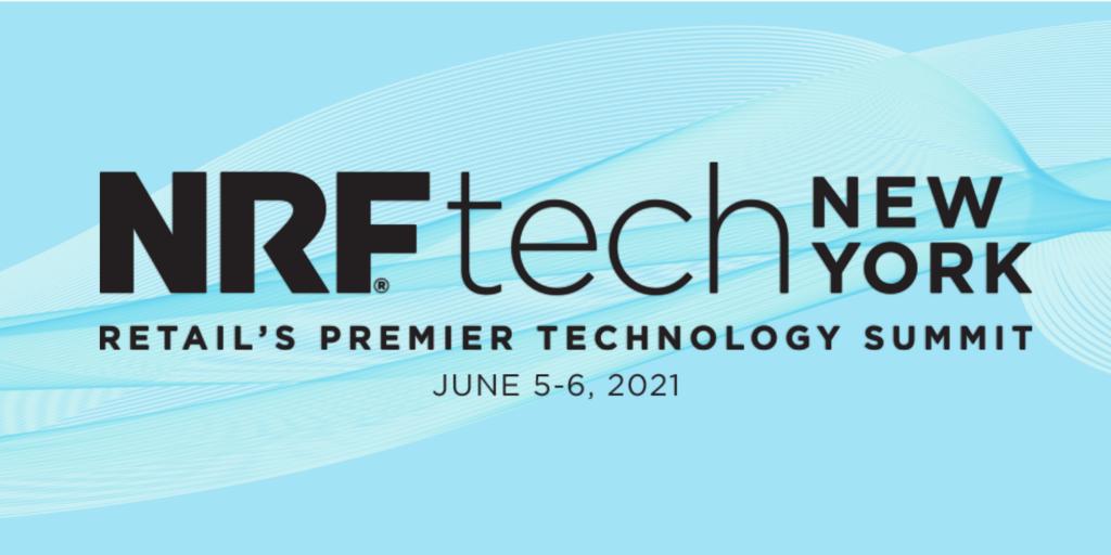 NRF Tech New York