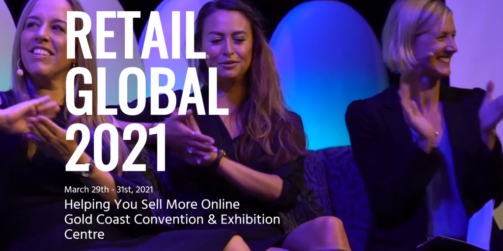 Retail Global 2021