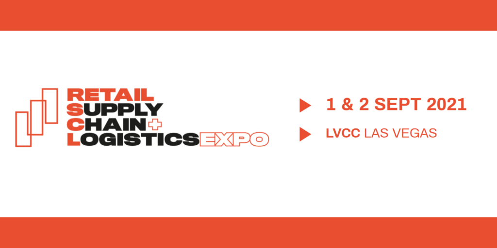 Retail Supply Chain & Logistics Expo