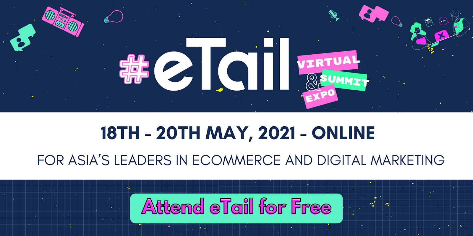 eTail-2021-Banner-Parcel-Monitor (1)