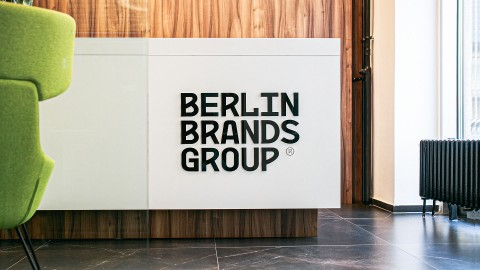 Berlin_Brands_Group