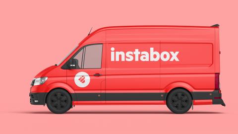 Instabox