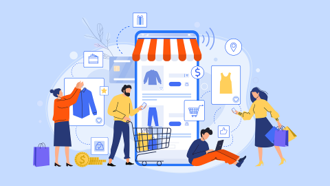 direct-to-consumers-marketplaces