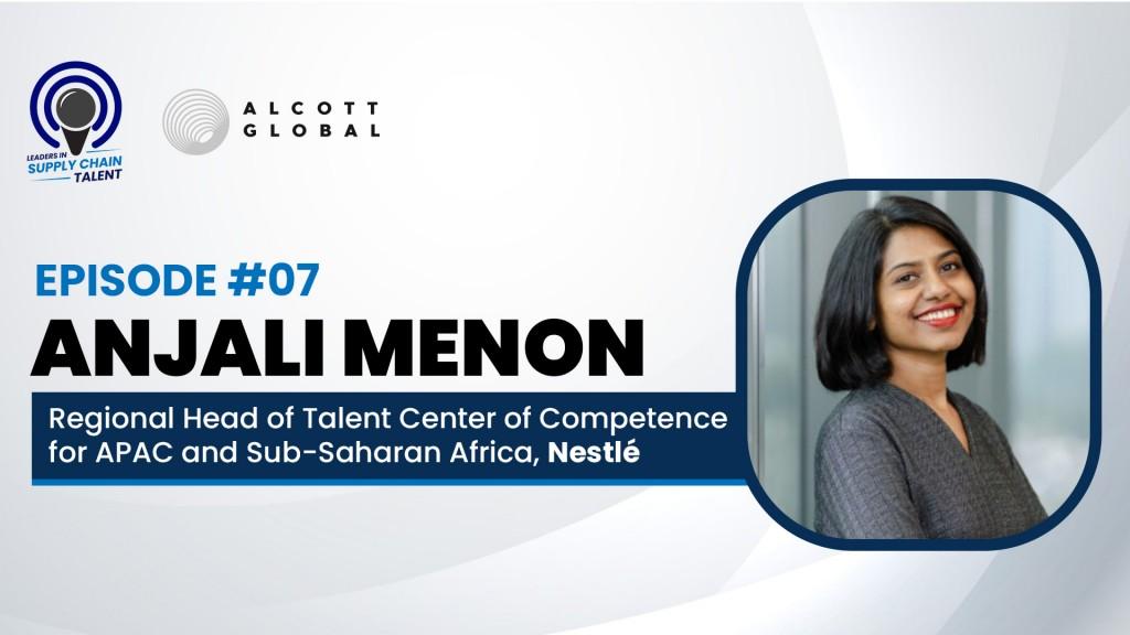 Talent-Podcast-Anjali-Menon-Parcel-Monitor