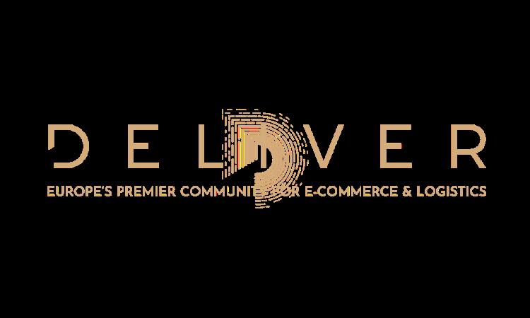 DELIVER Event logo