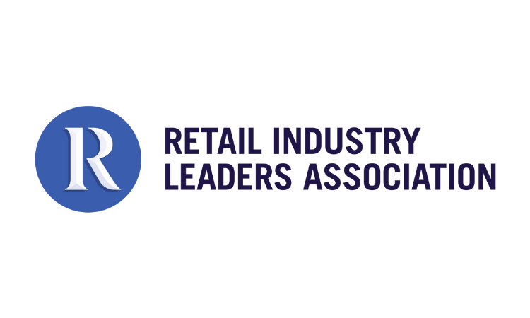 Retail Industry Leaders Association (RILA) logo