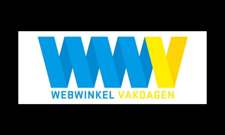 Webwinkel Vakdagen logo