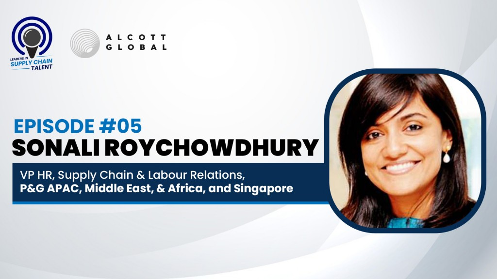 Talent-Podcast-Sonali-Roychowdhury-Parcel-Monitor
