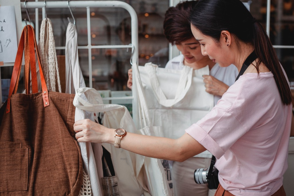 State of Sustainability in Retail Consumers
