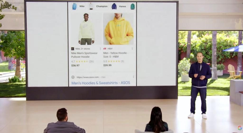 google-shopping-update