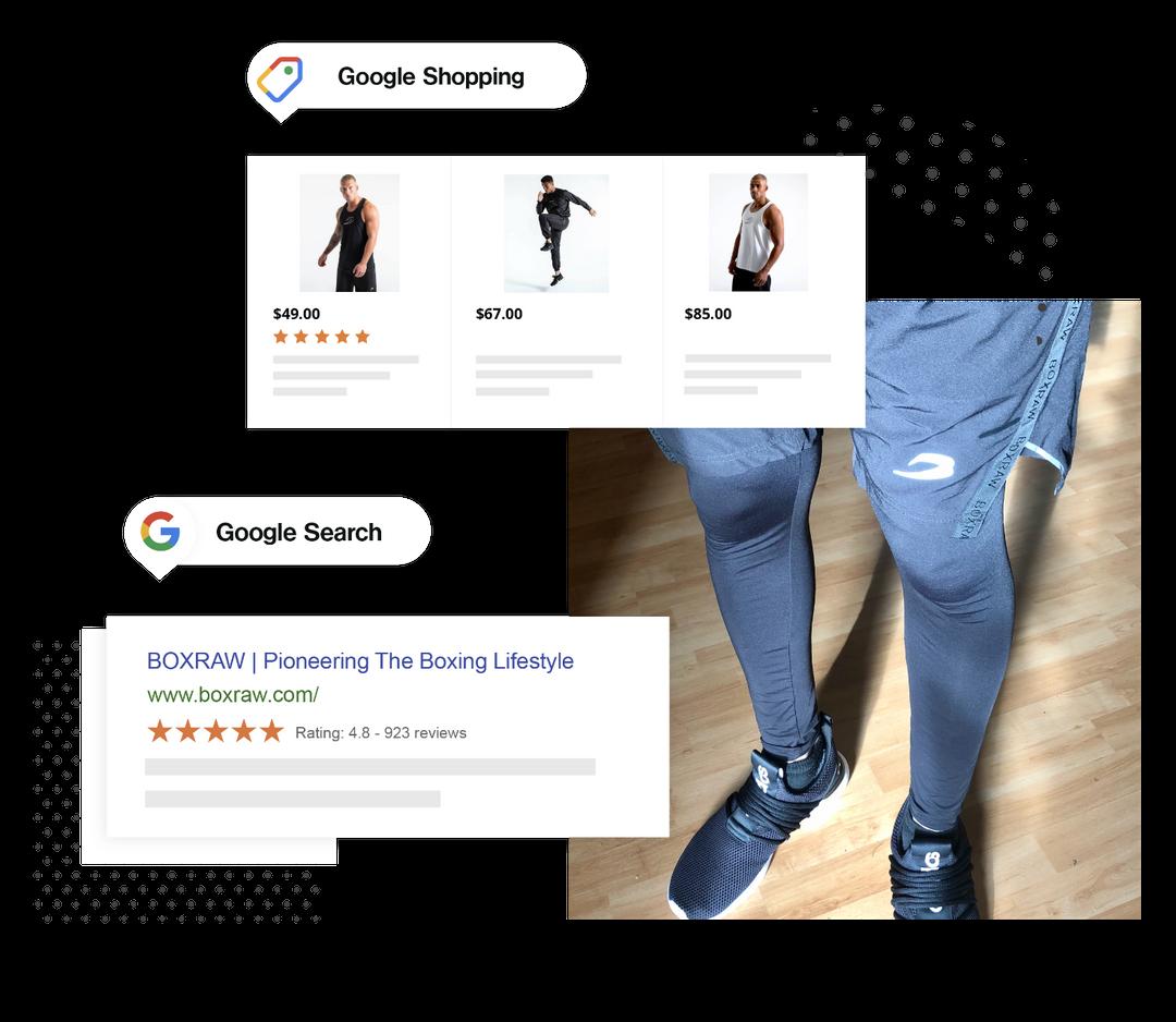 Product Reviews - REVIEWS.io